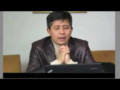 Video - HangOut Especial - Patriarca IP MAN - Ving Tsun ( Wing Chun ) 1ª Parte