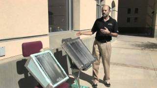 getlinkyoutube.com-Renewable Energy: Solar Water Distillers