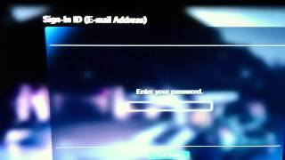 getlinkyoutube.com-How to activate your ps3 system