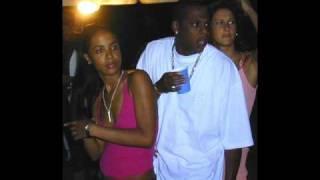 getlinkyoutube.com-Jay-Z Aaliyah tribute, I Miss You RMX