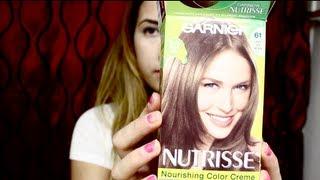 getlinkyoutube.com-Como Pintarse el cabello en casa facil