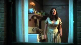 getlinkyoutube.com-Peggy Carter Kill of the Night