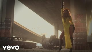 Beyonc� - Run The World (Girls) (Teaser)