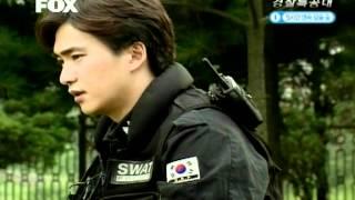 getlinkyoutube.com-김석훈 경찰특공대7 cafe.daum.net/kimsukhoon