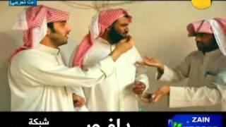 getlinkyoutube.com-مسلسل ظل الجزيرة الحلقة 10 ج(2/2) قناة ماسة المجد