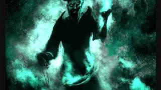 getlinkyoutube.com-Blank & Jones - Desire (Accuface Remix)
