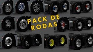getlinkyoutube.com-PACK DE RODAS //BY: LUCAS LUCCHINA E IRUAN MENEGAT // 60 RODAS