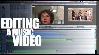getlinkyoutube.com-HOW TO: EDIT A MUSIC VIDEO (TUTORIAL)