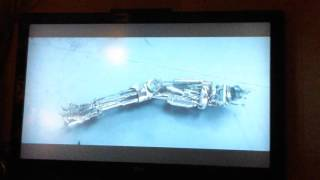 getlinkyoutube.com-Terminator Genisys