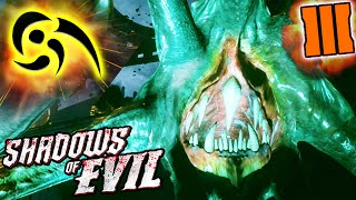 getlinkyoutube.com-Shadows of Evil STORYLINE | Only The Cursed Survive EXPLAINED! BO3 Zombies Storyline (BO3 Zombies)