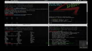 getlinkyoutube.com-WP-Exploit Framework - Admin shell upload + Metasploit - Meta-Thrunks!