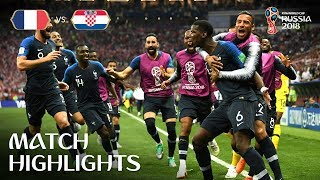 France-v-Croatia-2018-FIFA-World-Cup-FINAL-HIGHLIGHTS width=