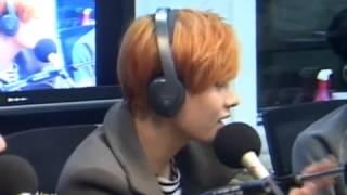 getlinkyoutube.com-방탄소년단 뷔 포켓몬 개인기