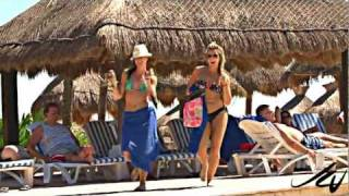 getlinkyoutube.com-Iberostar Tucan Quetzal  2012 Video Review   YouTube HD