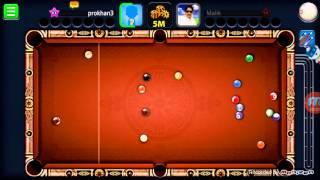 getlinkyoutube.com-8 ball pool auto win (2015)  (link in description)