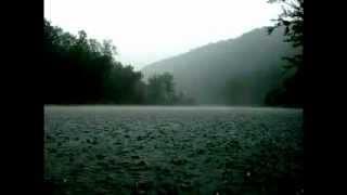 getlinkyoutube.com-مطر . أسترخ على صوت المطر