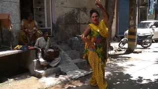 getlinkyoutube.com-Dance -