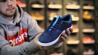getlinkyoutube.com-Nike SB Eric Koston Huarache | ZUPPORT Sneaker News #02 FULL HD 1080P