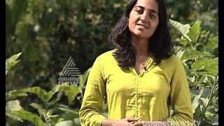 getlinkyoutube.com-NallaMannu - Organic farming in 'Thanal' | ജൈവ കൃഷിയുമായി 'തണല്' |  Nallamannu 8 May 2015
