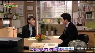 getlinkyoutube.com-[Vietsub] Vinh Quang Gia Tộc Tập 40