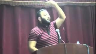 getlinkyoutube.com-شعر شعبي عراقي عن الامام علي (ع )