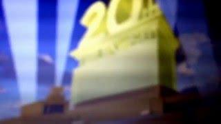20th Television (Short Version) 2014. ROBLOX