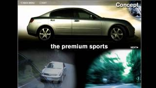 getlinkyoutube.com-SKYLINE - the premium sports -