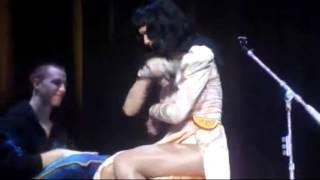getlinkyoutube.com-Top 10 Lip Sync Fails (Katy Perry, Beyoncé, Mariah......)