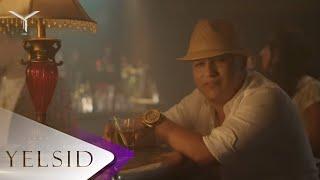 getlinkyoutube.com-No Hay Razón Para Odiarte Remix - Yelsid Feat Dario Gomez & Andy Rivera