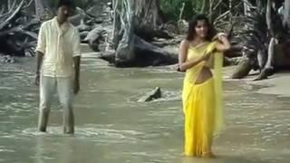 Sivakarthikeyan Priya Anand hot Dance   Ethirneechal
