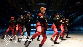 getlinkyoutube.com-EXO_Monster_Performance Video