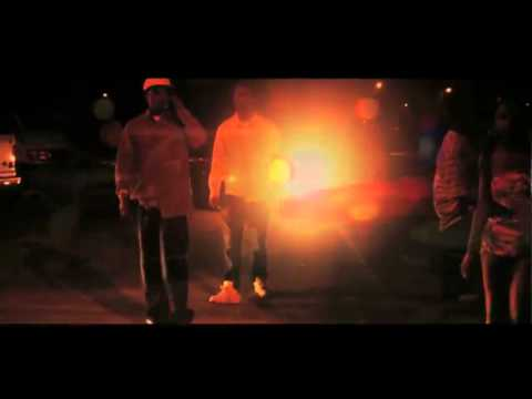Gucci Mane & Waka Flocka - Pacman Official Video