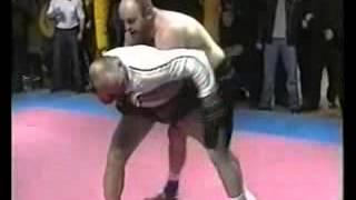 getlinkyoutube.com-охрана Кадырова VS охраны Путина