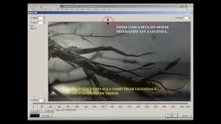 getlinkyoutube.com-Como tirar legendas  ou logo de videos