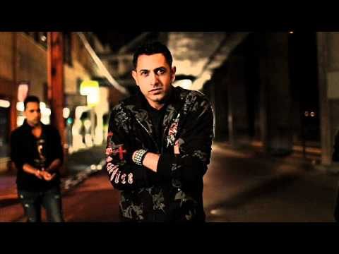 [NEW 2012] Gippy Grewal - Phulkari Vs. Teach Me How To Dougie Remix HD *HQ*