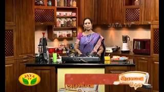 getlinkyoutube.com-Arusuvai Neram - Episode 720 On Tuesday,16/06/15