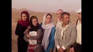 getlinkyoutube.com-انگشت کردن ستايش-نرگس محمدي.flv