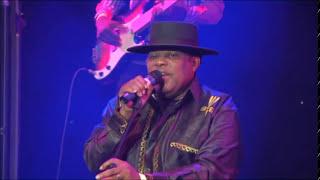 Kanda Bongo Man - Billi (Live At the Emperors)