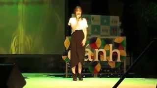 getlinkyoutube.com-Hari Won-Mong Ước Kỷ Niệm Xưa