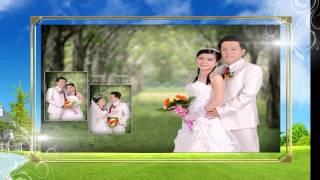 getlinkyoutube.com-[Style Proshow] Style Wedding