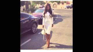 getlinkyoutube.com-Iraqi Beauty   Iraqi girls and guys  Mesopotamian beauty  احبه كلش وليد الشامي