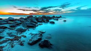 getlinkyoutube.com-Klaus Schulze - Into The Blue