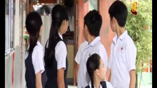 getlinkyoutube.com-We Are Good Kids 我们这一班 Episode 12