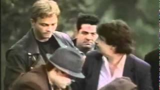 getlinkyoutube.com-Breach of Faith: A Family of Cops II (A Queima Roupa 2), 1997 - Trailer