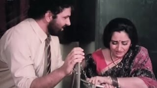 getlinkyoutube.com-Jaya Prada, Swami Ayappa Shabarimalai | Hindi Scene 1/10