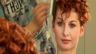 getlinkyoutube.com-Revalid - Stylizacja fryzur odc. 9