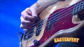 getlinkyoutube.com-Peter Furler at Easterfest 2015