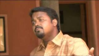 getlinkyoutube.com-malayalam christian song...ente dhaivam...powervision/shalom tv