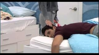 getlinkyoutube.com-Zash Massage