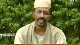 getlinkyoutube.com-الشاعر بشرى البطانة - بوش الخزين